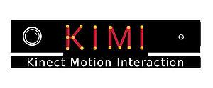 Logo KIMI