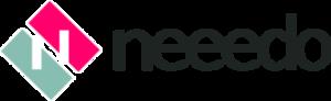 Logo Neeedo