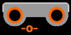 Logo Leg-O-Minds