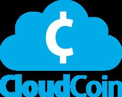 LogoCloudCoin