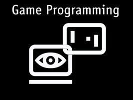 Logo Game Programming
