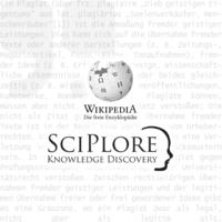 Logo SciPlore