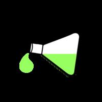 Logo Digital Game Based Learning