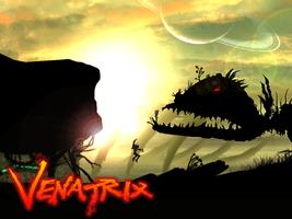 Spielansicht Venatrix