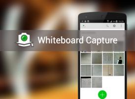 Ansicht App